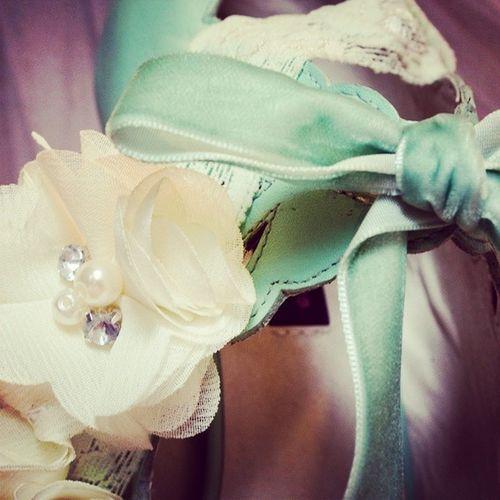 Weddingshots Wedding PuddleWonderful Photography