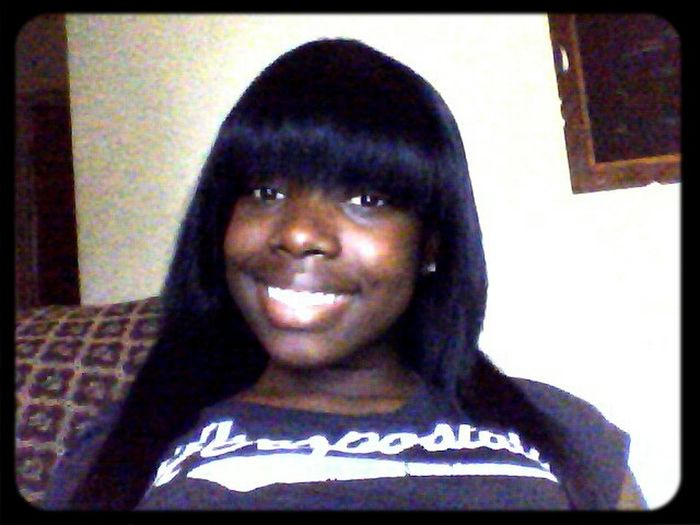 smile stay VISIBLE MY DARK SKIN STILL IN STYLE