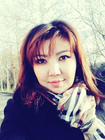 Hi! Relaxing Enjoying Life Hello World Beautiful Girl SuperGirl! ✌ Beauty Girlfriend Beautiful View ❤ Cheese!