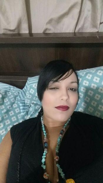 Santaclaus Wishlist Hello World Ilovelife💖 Sexyselfie Queen👑 Cubana Sinfiltroporqueporsisoloeshermoso