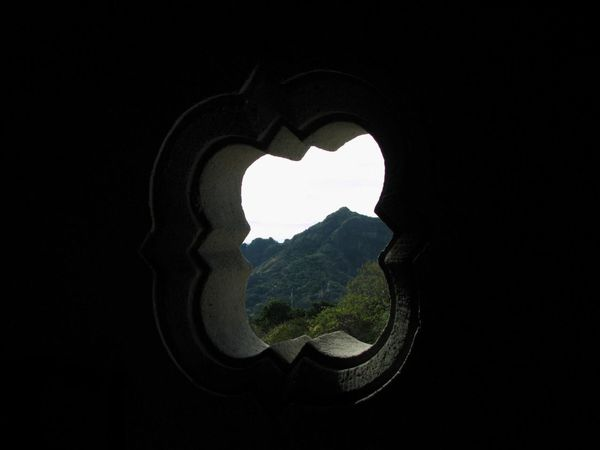 Window Mexico Mountains View Frommypointofview Frommywindow Canonphotography Canon Travel Photography Travel Vacation Explore Out My Outside My Comfort Zone  Daretodream Peace And Quiet Tepoztlan