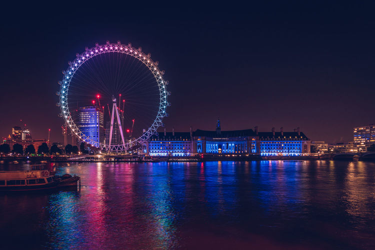 Pride London Eye Beautiful LONDON❤ London London Lifestyle London Streets Sky And Clouds Sunset_collection Architecture Building Exterior City Commercial Destination Destinations London_only Londonlife Magazine Outdoors Sky Sunrise_sunsets_aroundworld Sunshine Timeoutlondon First Eyeem Photo