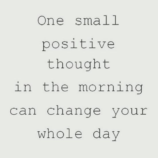 good morning! 100happydays Motivational Monday To Start The Day Of With A Positive Beginning
