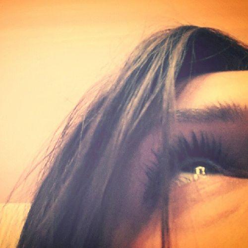 Ima_ne što_u_tvojim_očima