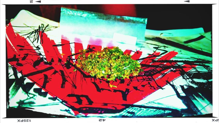 4:20.... Rolling Weed First Eyeem Photo Rap Style