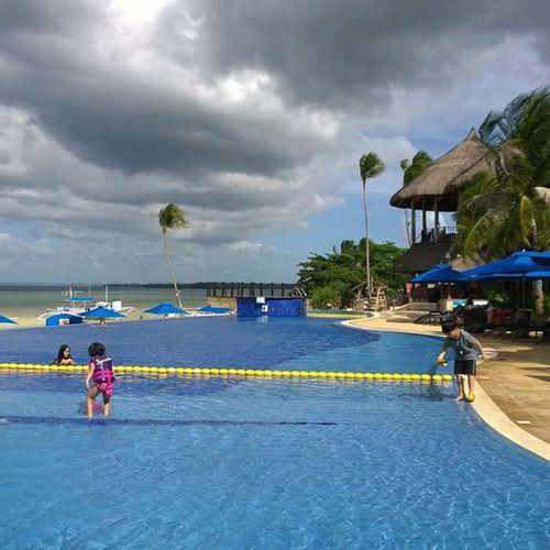 Bellevue Panglao Philippines