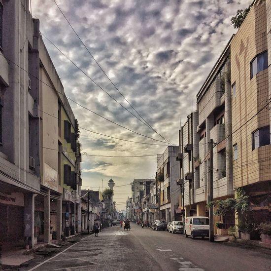 City City Street Cityexplorer Bandung Bandung, West Java Morning Morning View Morningcapture Urban Urbanphotography Street Streetphotography Streetphoto
