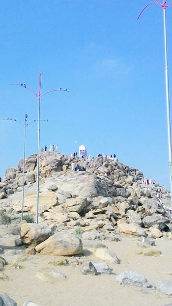 jabal rahman Makkah Makkah Al Mukaramah makkah muslim Makkah♥So Beautiful Makkah Tower