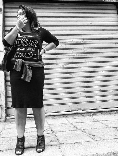 Woman Who Inspire You women around the world Woman EyeEm Selects Palermo❤️ Sicily ❤️❤️❤️ Moda Fasion Full Length Standing Childhood Women Girls Posing