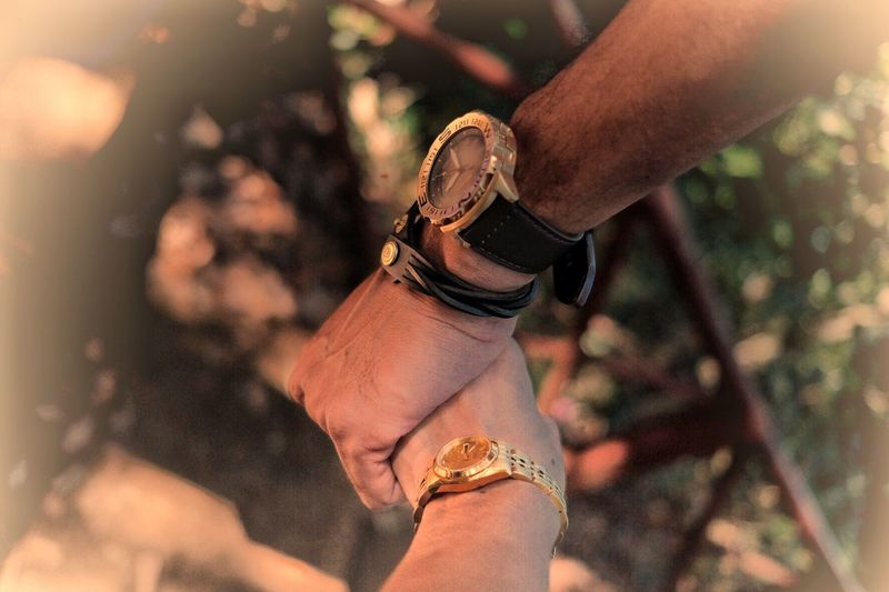 Exploring Philippines BalerAuroraPhilippines Going To Healing Cross Holding Hands Outdoors Love To Take Photos ❤ Hobbyphotography Lovers Forever Eyeem Philippines