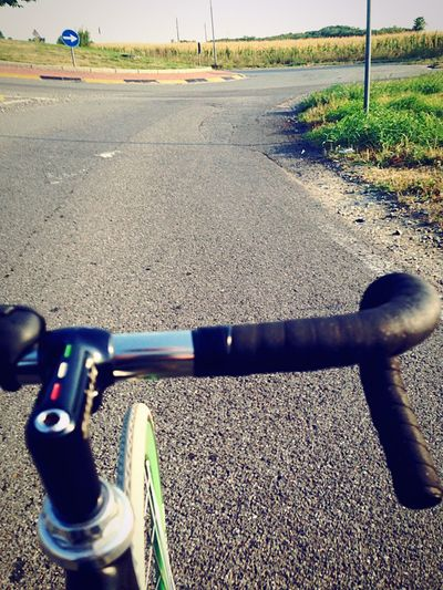 Bike Ride Fixed Bike Highlights from On Your Bike Learn & Shoot: Layering Summer Views On The Road Sunset On Your Bike Gettyimages Getty Images Adrenaline Junkie The Following