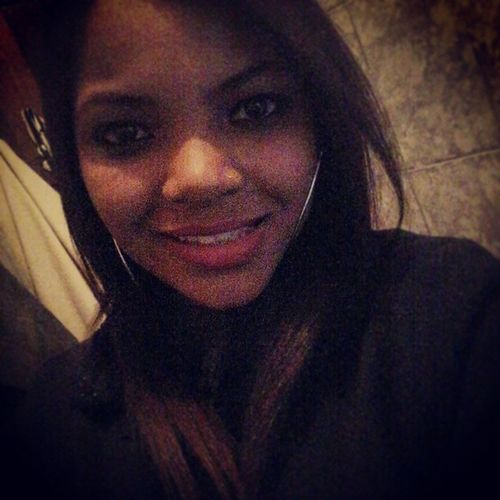 "× "" Levo esse sorriso, porque já chorei demais... "" (8) Smile Sorriso Likes Sorriresorrir Boapranóis BlackBarbie Girl Selfie"