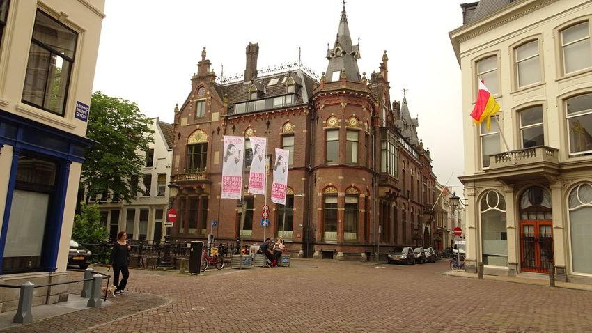Architecture_collection Beautiful Jugendstil Building Historical Building Monumental Building Check This Out Cityexplorer