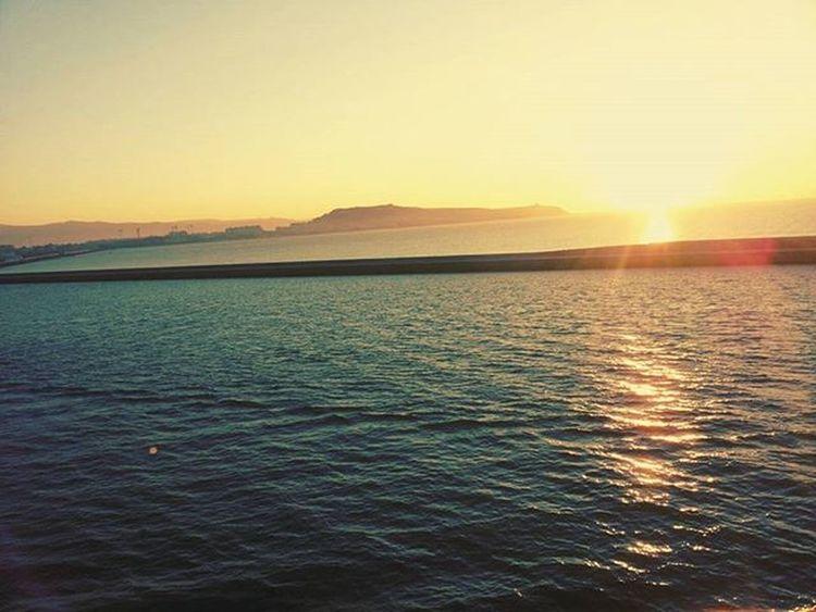 Sea Sardegna Beautiful