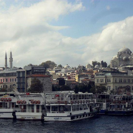 Istanbul Fatih Suleymaniye Süleymaniyecamii cami mosque Türkiye Turkey history tarih ottoman architech mimari life travel color islam islamicart art eminonu