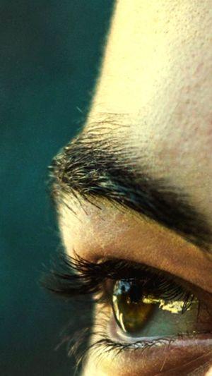 Eyeemphoto 👁