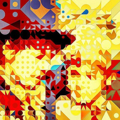 Dodga xxxxxxx Nefilian Xxxxxxx Olivertwist Artfuldodger Digital Art X