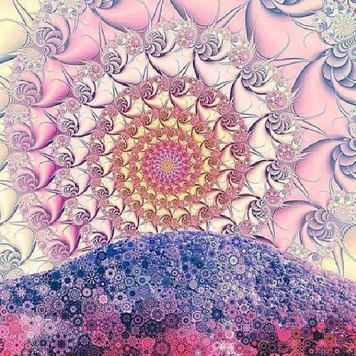 Psyart Psyhavoc Psychedelic Psychedelicart LSD Lsdart Trip Trippy Acidtrip Acid Psyart Lucy Mushrooms Illusion Psyched Psychedelics Psychedelia  Psychedellic Psychedelicporn Psychedelique Psychedelicdreams Psychedelicview Psychedelicinstagram Psychedica Psychedout psychedelictrip phycodelic freeyourmind