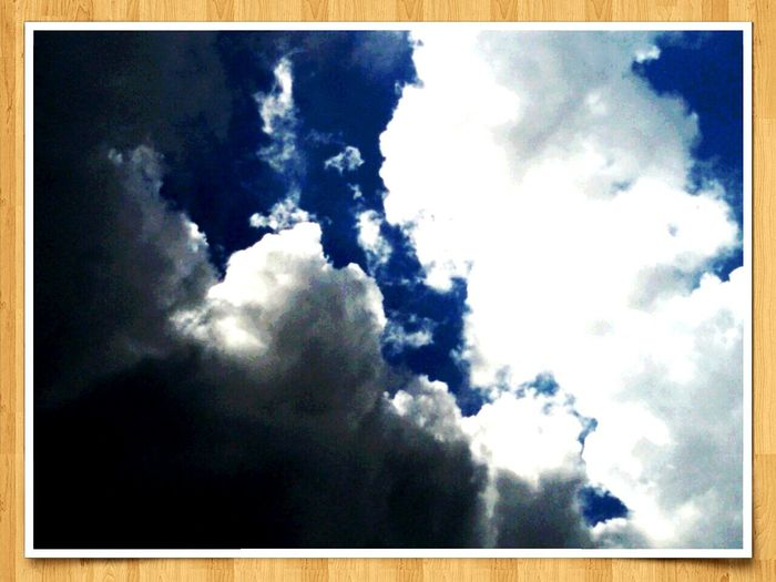Clound&Sky Morning Sky, This Morning Enjoying The Veiw  Photo Of The Day EyeEm Gallery .