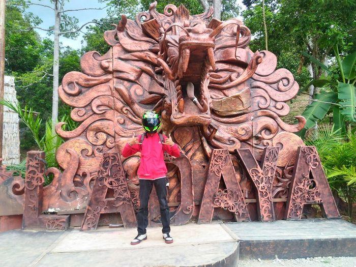 Ladang Budaya First Eyeem Photo