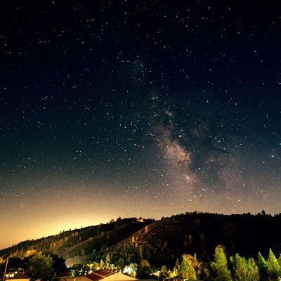 Amazing Sky Starry Sky Starry Night Milkyway Milky Way Mariposa California USA USAtrip Fuji Xpro1 Zeisstouit12mm2.8 Picture Instruments Color Cone Nightphotography Astrophotography