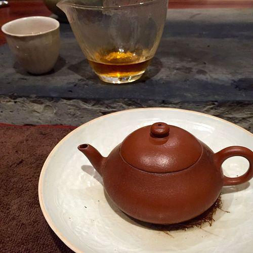 me and tea Tea China china