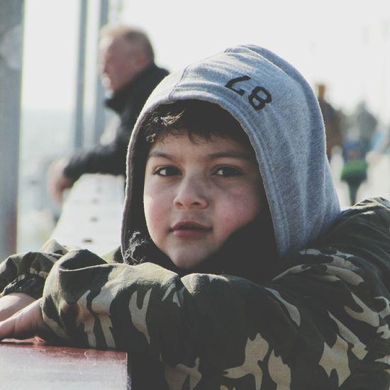 Mirame Ti Amo Tantissimo❤ Primogénito Unico Meilė My Son Myhappiness💘 Mare Seattle LaFamilia Taking Photos #fotografía mia#