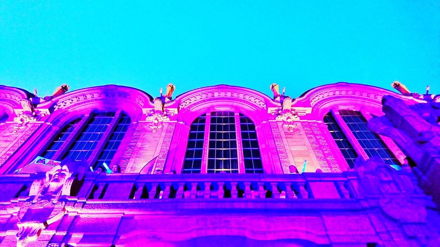 Nightlife Rosengarten Mannheim Built Structure Illuminated Night Low Angle View Colorful Mannheim At Night Nightshot Nightphotography Night Lights Night Photography Architecture Pink Color Mannheim City Mannheim Mannheimisbeautiful Wanderlust Mannheim Germany Monnem Mannheim ❤ Mannheimgram Mannheim Rosengarten Building Exterior Edited Live For The Story The Street Photographer - 2017 EyeEm Awards The Architect - 2017 EyeEm Awards EyeEm Selects