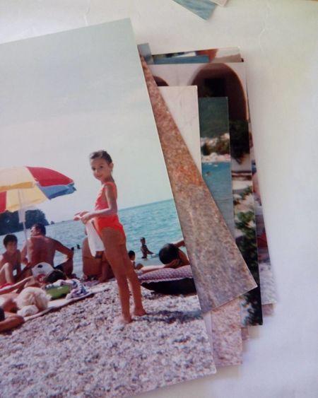 #beach #childhood #Memories #photos #summer #Vacation