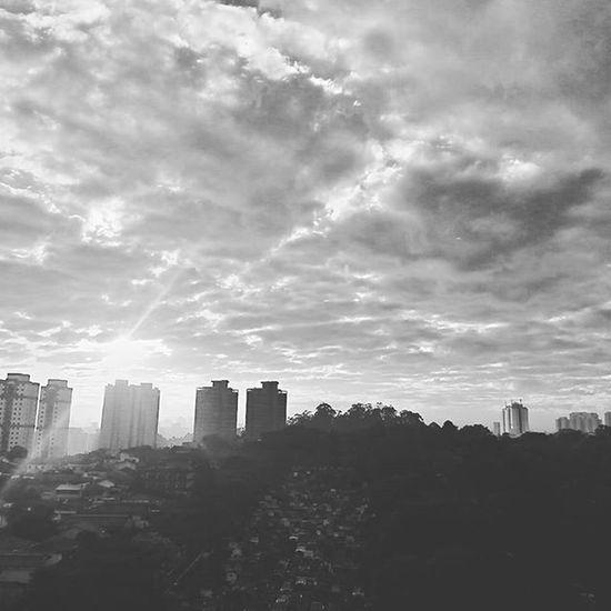Neighborhood Foto_blackwhite Ig_contrast_bnw Amateurs_bnw Bnwmood Bnw_kings Bnw_planet Bnw_captures Top_bnw Paulistanobw Bnw_lombardia Instapicten Top_bnw_photo Bnw_life_shots Clouds Nature Sunrise Power City Zonasul Saopaulo Brasil Photograph Photography