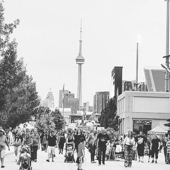 The city i ❤ Torontophotographer Toronto EyeEm Best Edits Eye4photography  EyeEm Best Shots Travel Photography Photooftheday TorontoLife Besteyeemtravel Bestoftheday