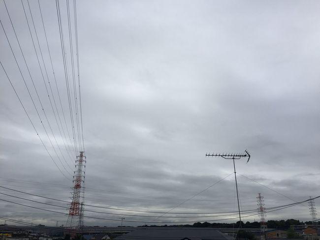 Mornin.ai 160921