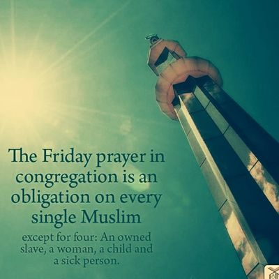 Fridayprayer Blessedday Allhumdullilah Mashaallah Islam Blessings ✌ Myreligion Pakistani Muslims Check This Out