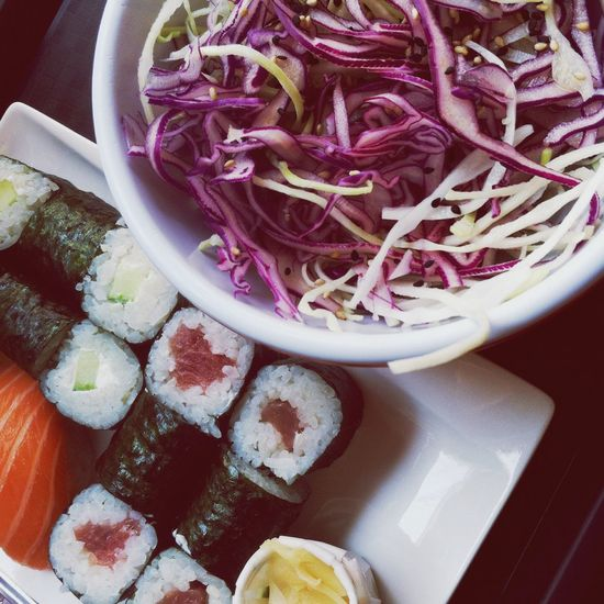 Japonese food = Life Food Japonese Yummy
