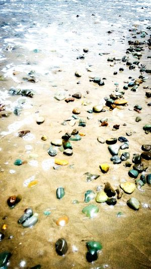 Water Beach Sea Sand Outdoors No People Nature Day Full Frame Beauty In Nature Low Tide Close-up Sky Montañita,Ecuador Nature Rocks And Water Beach Walk Beach Life Beach Photography