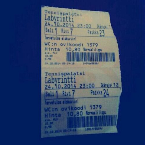 The Maze Runner At The Cinema With Friend Amazing Movie