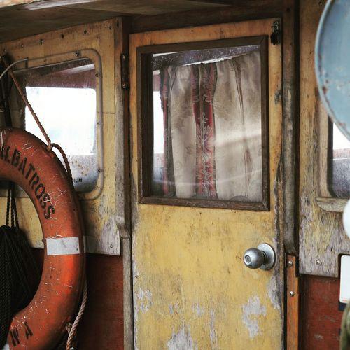 Boat Close-up Locked Hinge Doorknob Door Padlock Keyhole Lock Door Handle Closed Door Handle Latch Closed Entryway Rusty