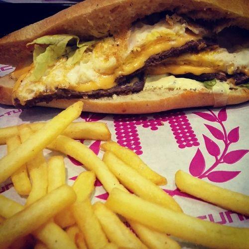 Foodpic Pornfood waaaaaaaaaack!!! Loveit