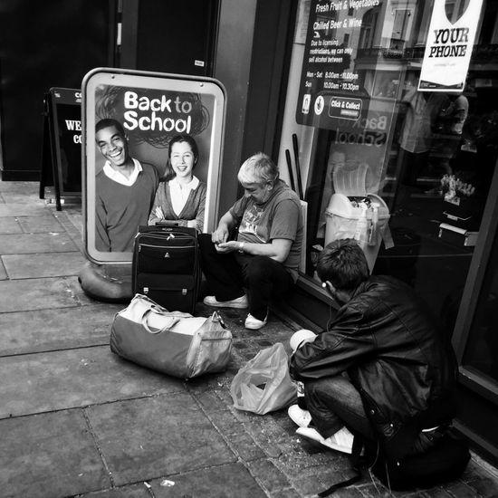 Blackandwhite London Streetphoto_bw Monochrome Streetphotography Street Life NEM Black&white City Life In Motion Blancoynegro