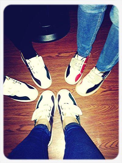 Bowling :-)