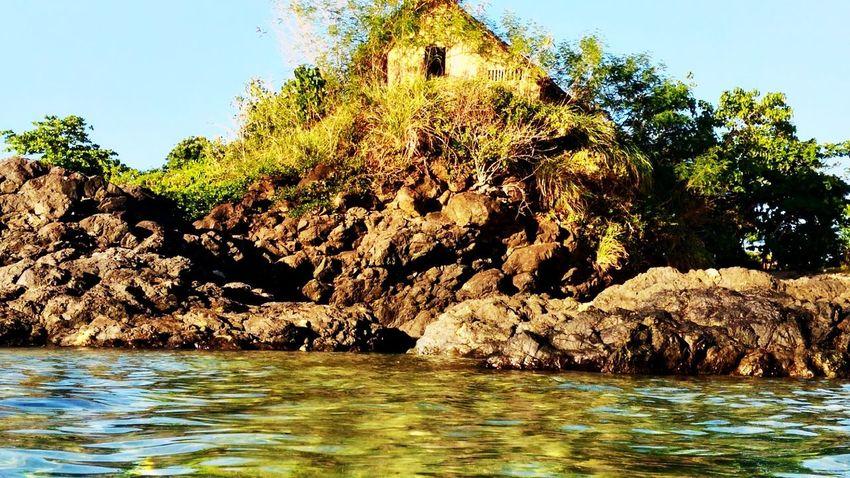 Pandan Islandphotography Simple EyeEm Best Shots Eye Em Philippines Eyeem Philippines