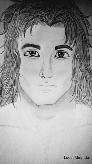 Drawing Dibujo Art Graphite Art Grayscale Man Artistic Muscles My Drawing Art, Drawing, Creativity