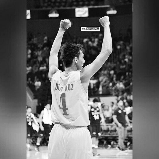 2014 in Review: San Sebastian's @jovitdelacruz04 🏀 . . . NCAA Ncaa90 Ncaaseason90 SSC sansebastian hoop ballers basketball portraits portraiture blackandwhite themanansala