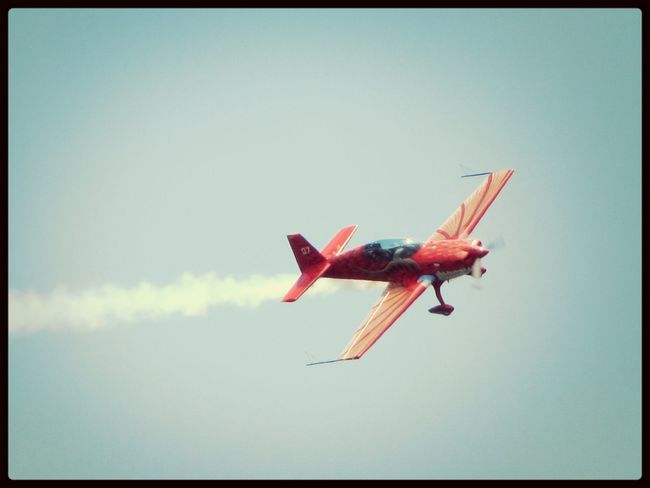 Nos Air Race Praia Tamariz Estoril.. Great Atmosphere I LOVE PHOTOGRAPHY Flyin Planes Watching Planes