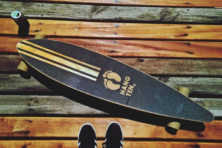 Canvas Shoe Skateboard Skatelongboard Longboard Streetphotography Street EyeEm Selects Sk84ever Sk8