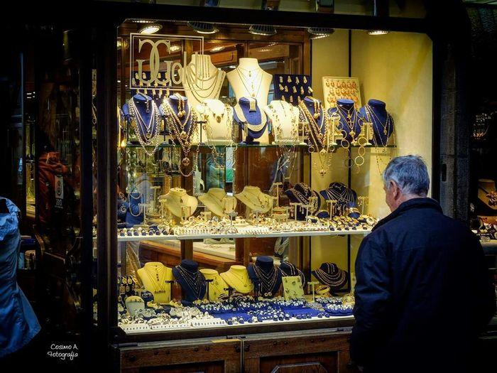 Gioielli EyeEm Best Edits Popular Photos Italy❤️ Florence Popular Photo City Beautiful Street Photography Dreams