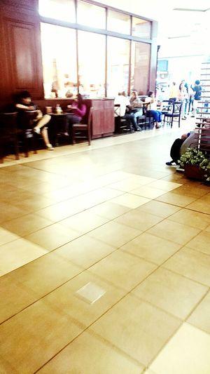 Shopping McDonald's WEKEEND