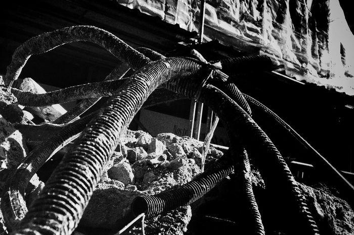 Black And White Streetphotography_bw NEM Street Streettogs Street Streetphotography Streetphoto_bw Monochrome Photography Mono Blackandwhite Monochromatic Monochrome Contrast IPhoneography High Contrast Voidtokyo Provoke Dark