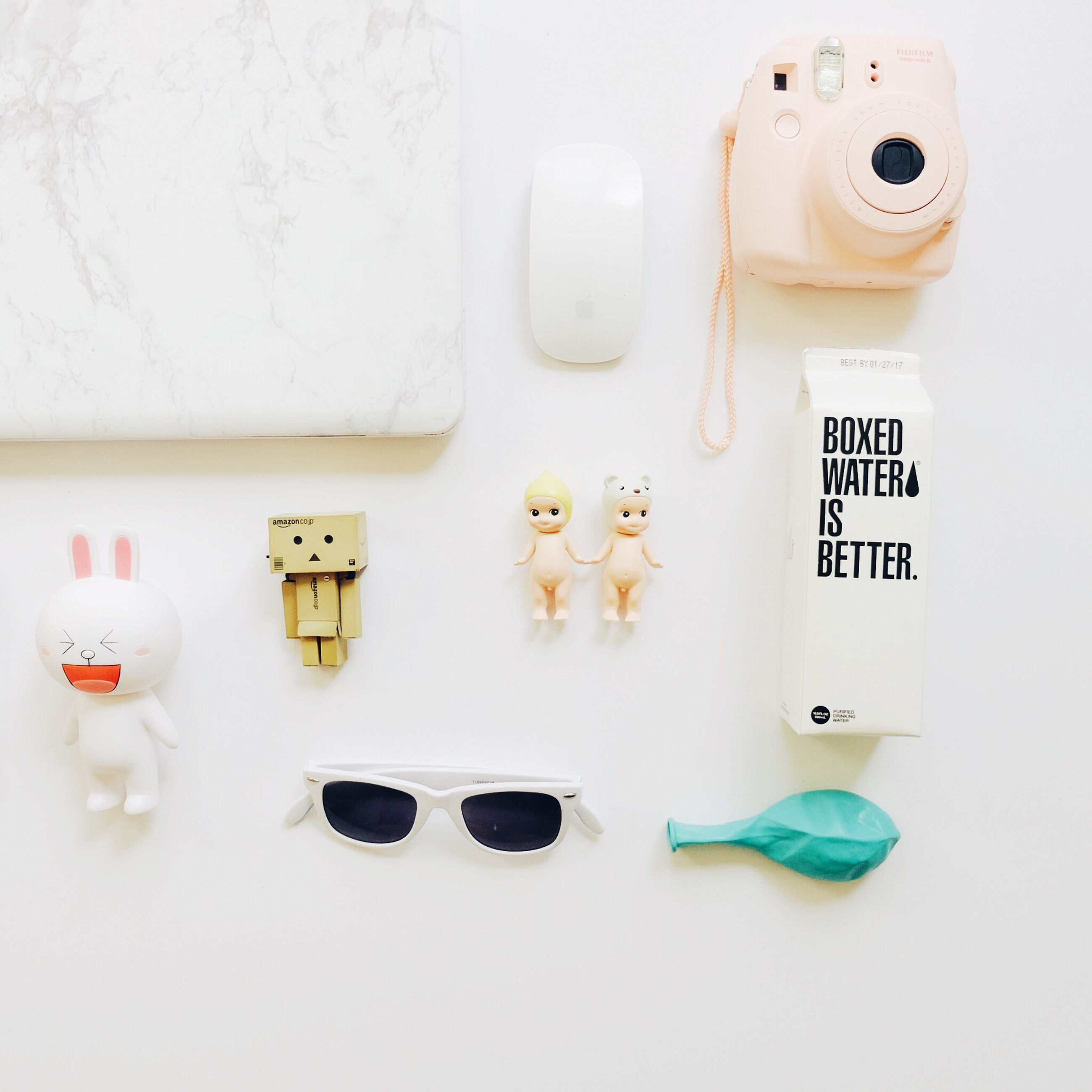 indoors, still life, text, white color, communication, white background, close-up, studio shot, western script, high angle view, white, variation, number, table, no people, wall - building feature, plastic, large group of objects, art and craft, copy space