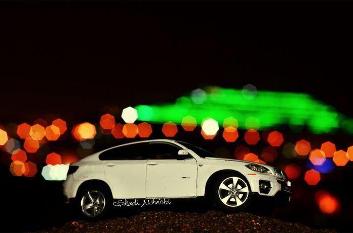 Abha Night Photography Bmw Bmw X6 KSA Ksa_88_1 Ksa Da Mãe Ksa😍